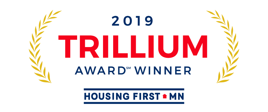 Trillium 2019 Membericon